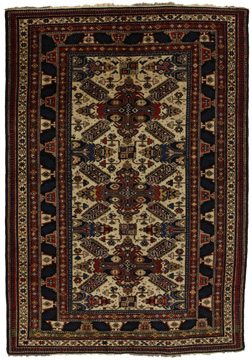 Килим Shirvan Antique 186x120