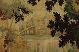 Tapestry French Textile 315x248 - Снимка 5