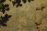 Tapestry French Textile 315x248 - Снимка 6